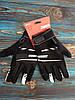 Перчатки Suction Gloves Men размер L