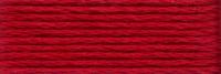 Мулине DMC 321, арт.117