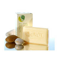 Органическое твердое мыло SONETT, 100г