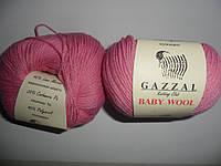 Gazzal Baby wool (Газзал беби Вул)  831