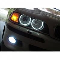 Кольцо для ангельских глазок BMW E36/38/39/46 Projector