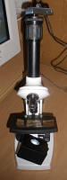 Трихинеллоскоп УМЦ-Т-400 цифровой