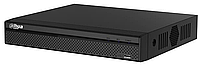 Видеорегистратор HDCVI 4-х канальный Dahua DH-HCVR4104HS-S3