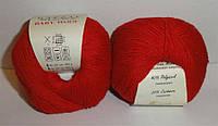 Gazzal Baby wool (Газзал беби Вул) 811