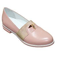 Женские модные туфли, фото 1