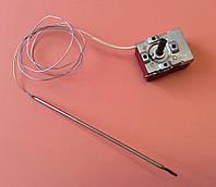 Термостат капиллярный MMG / Tmax=320°С / 20А / L=105см (общая длина капилляра)          Венгрия, фото 1