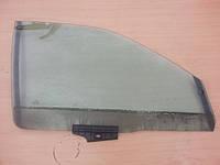 Боковое стекло передней двери правое Audi 100 A6 C4 91-97г
