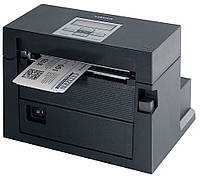 Принтер штрих-кода (этикеток) Citizen CL-S400