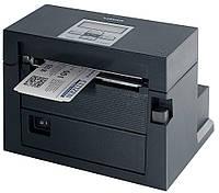Принтер штрих-кода (этикеток) Citizen CL-S400, фото 1