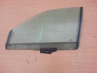 Боковое стекло передней двери левое Audi 100 A6 C4 91-97г