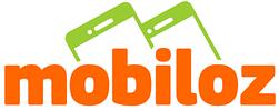 Mobiloz - інтернет магазин розумних покупок