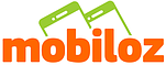 Интернет-магазин Mobiloz (Мобилоз)