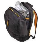 Рюкзак Case Logic IBIR115K Black, фото 6
