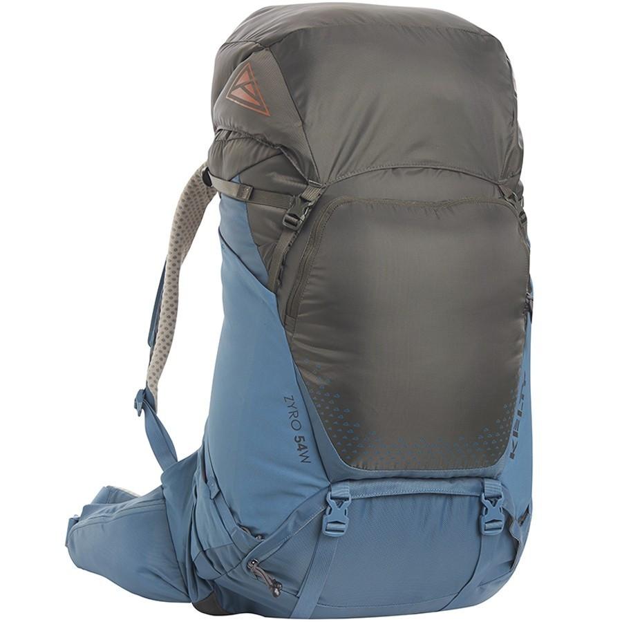 Рюкзак Kelty ZYRO 54 W
