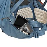 Рюкзак Kelty ZYRO 54 W, фото 10