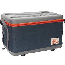 Сумка-холодильник Kelty Folding Cooler 45 L
