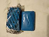 Clay Bar 3 М 3М 3m синя глина блакитна для очищення і полірування кузова автомобіля, фото 3
