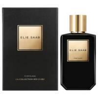 Elie Saab Cuir Ylang - парфюмированная вода - 100 ml, парфюмерия унисекс ( EDP88874 )