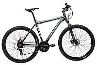 """Велосипед гірський Fort Carmine 29"""" MD 21"""""""