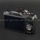 Panasonic GF3 kit 14 - 42mm, фото 5