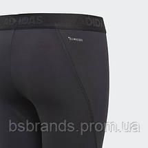 Укорочені штани adidas YG ALPHASKIN SPORT 3/4(АРТИКУЛ:CF7210), фото 3