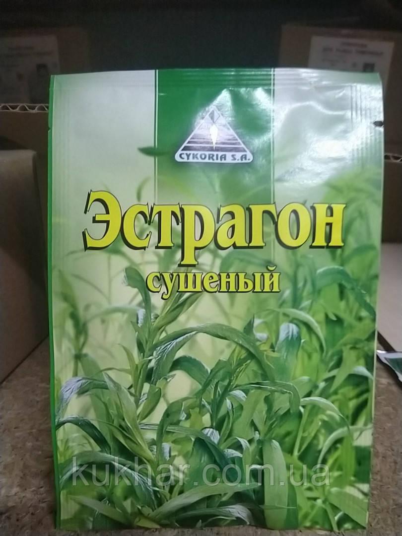 Естрагон 10 г