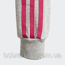 Детский спортивный костюм Adidas HOODED, фото 3