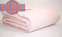 Купить одеяло ТЕП Шерстяное