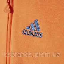 Детский костюм adidas SPORTS (АРТИКУЛ:BR1074), фото 3