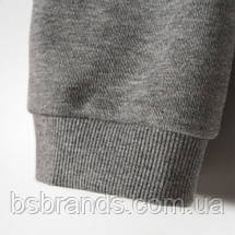Детский костюм adidas SPORTS (АРТИКУЛ:BR1077), фото 2