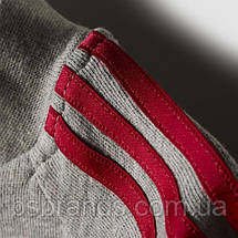 Детский спортивный костюм и брюки adidas TREFOIL LOGO(АРТИКУЛ:BK4630), фото 2
