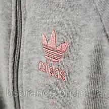 Детский спортивный костюм и брюки adidas TREFOIL LOGO(АРТИКУЛ:BK4630), фото 3