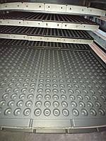 Тефлоновое покрытие форм для конфет и леденцов, восстановление, нанесение
