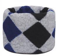 Теплая бандана шарф БАФФ 61042
