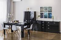 """Мебель для гостиной  """"Прага"""""""