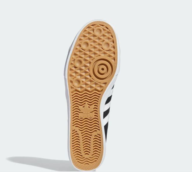 Adidas Matchcourt черные оригинальные кроссовки кеды больших размеров F37383