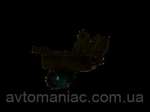 Натяжной ролик ремня грм Audi A4/A6/ Skoda SUPERB (3U4) Volkswagen PASSAT