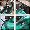 Оригинальный неоновый рюкзак Banlectegh, фото 6