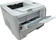 Принтер HP LJ P 3015 DN з пробігом від 100 тис до 150 тис сторінок
