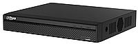 Видеорегистратор HDCVI 8-ми канальный Dahua DH-XVR4108HS