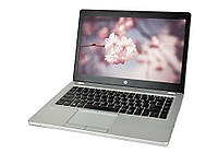 Ноутбук HP EliteBook Folio 9480m з Європи