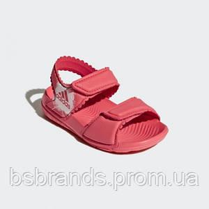 Детские сандалии Adidas ALTASWIM (АРТИКУЛ:BA7868)