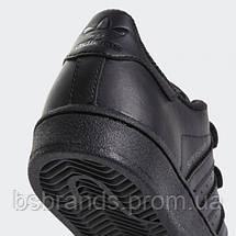Кроссовки adidas SUPERSTAR FOUNDATION C(АРТИКУЛ:B25728), фото 3