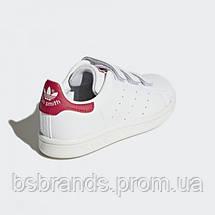 Кроссовки adidas STAN SMITH CF(АРТИКУЛ:B32706), фото 3