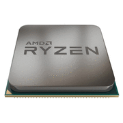 Процессор AMD Ryzen 5 3600 (4.2GHz, 35MB, sAM4 ) (100-100000031BOX) Box