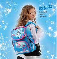 Школьные рюкзаки и сумки Kite