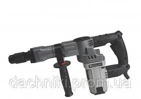 Отбойный молоток Элпром ЭМО-1500 (шестигранник)