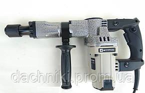 Отбойный молоток Элпром ЭМО-1500 (шестигранник), фото 2
