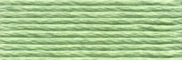 Мулине DMC 369, арт.117