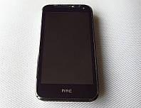 HTC Desire 310 Dual Sim White Оригинал!